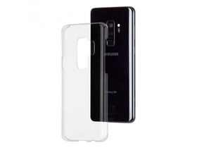 Case-Mate BARELY THERE калъф за Samsung Galaxy S9 Plus (SM-G965)