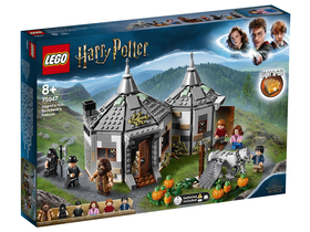 LEGO® Harry Potter™ 75947