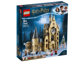 LEGO® Harry Potter™ 75948 Roxfort