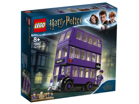 LEGO® Harry Potter™ 75957  Noćni Bus
