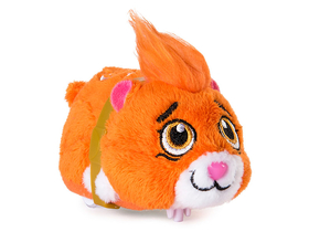Zhu Zhu Pets Mr Squiggel