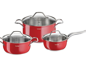 Set cratite Tefal B903S374 Intuition Colors , 6 piese