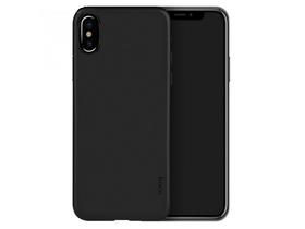 Hoco THIN umelohmotný obal pre Apple iPhone XS Max (6 42f1a88537f