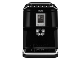 Krups EA880810 2in1 Touch Cappuccino кафемашина