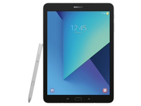 Samsung Galaxy Tab S3 9.7 (SM-T820N) WiFi 32GB tablet, Silver