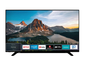Toshiba 55U2963DG UHD SMART LED TV