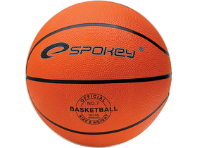 Spokey Cross basketballová lopta