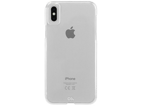 "Case-Mate BARELY THERE калъф за Apple iPhone X/XS (5,8"")"