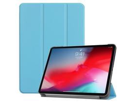 6e4f28f14de6 Gigapack TRIFOLD aktív flipes álló, műbőr tok Apple iPad Pro 11 (2018)  készülékhez