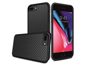 1ce38e41ba Gigapack telefonvédő gumi/szilikon tok Apple iPhone 7 Plus/8 Plus (5,