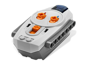 LEGO® Technic Power Functions IR TX 8885