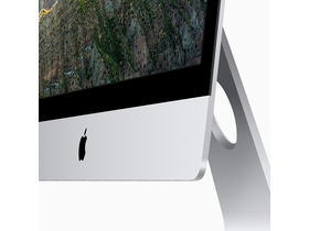 "Apple iMac 27"" Retina 5K 3.1GHz/Intel Core i5 Prozessor, 1TB"