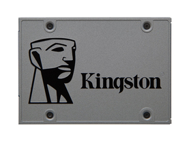 "SSD Kingston 2.5"" SATA3 240GB UV500, 256 AES (SUV500/240G)"