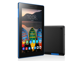 Lenovo Tab3 A7-10F Andy lite (ZA0R0089BG) 16GB Wifi tablet, Black (Android)