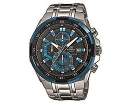 Ceas barbatesc Casio Edifice Basic EFR-539D-1A2VUEF