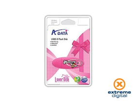a-data-pink-512mb-pendrive_d8b0484d.jpg