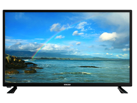 StarLight  32SLTA1000H HD Ready LED Fernseher