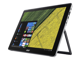 Acer Switch 5 SW512-52 NT.LDSEU.002 12´´ 512GB tablet, Black (Windows 10 Home)