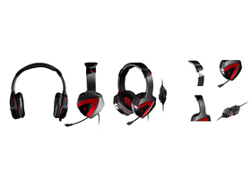 a4tech-g501-bloody-gaming-headset-7-1-surround-usb-fekete-piros_75ebe051.jpg