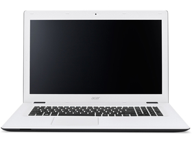 acer-aspire-e5-573-nx-mw2eu-021-notebook-windows-10-fekete-feher-microsoft-office-365-personal_34c387c1.jpg