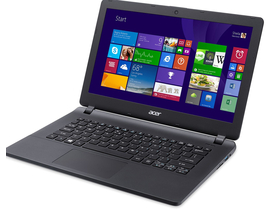 acer-aspire-es1-311-p0jt-nx-mrteu-010-13-3-notebook-windows-8-1-fekete_47bf843f.jpg