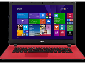 acer-aspire-es1-520-nx-g2neu-004-notebook-windows-10-piros_04dd2e37.png