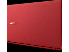 acer-aspire-es1-520-nx-g2neu-004-notebook-windows-10-piros_3d477c3b.png