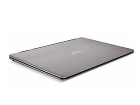 acer-aspire-s3-951-2464gssd-n-ultrabook-windows-7-operacios-rendszer_587feee0.jpg
