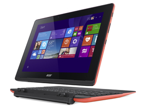 acer-aspire-switch-10-nt-g0peu-002-64gb-tablet-red-windows-8-1_53fe9e19.jpg