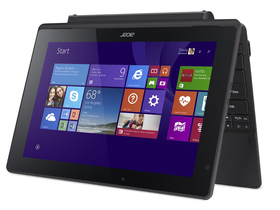 acer-aspire-switch-10-nt-mx3eu-002-64gb-tablet-iron-windows-8-1_b21c1767.jpg