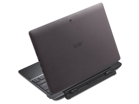 acer-aspire-switch-10-nt-mx3eu-002-64gb-tablet-iron-windows-8-1_c2c10272.jpg