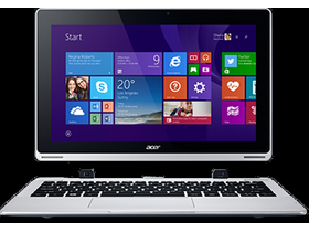 acer-aspire-switch-11-6-nt-l67eu-006-64gb-tablet-iron-windows-10_e0afcc50.png