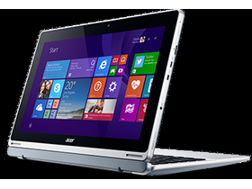 acer-aspire-switch-11-6-nt-l67eu-006-64gb-tablet-iron-windows-10_f241caa5.png