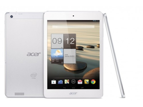 acer-iconia-tab-a1-830-nt-l3wee-004-7-9-16gb-tablet-feher-android-ajandek-gyari-tok_aa27e84e.jpg