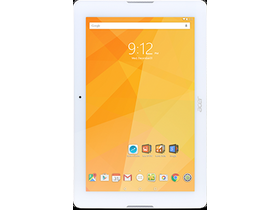 acer-iconia-tab-b3-a20-nt-lbvee-004-10-16gb-tablet-white-android_a85e9ffe.png