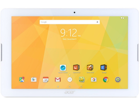 "Acer Iconia Tab B3-A20 (NT.LBVEE.010) 10"" 32GB tablica, White (Android)"
