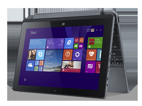 acer-tab-one-10-s1002-18qa-nt-g53eu-001-32gb-tablet-iron-windows-8-1_0c583923.png