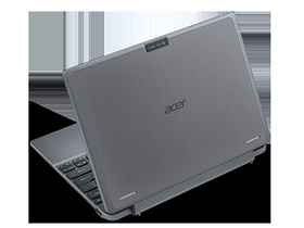 acer-tab-one-10-s1002-18qa-nt-g53eu-001-32gb-tablet-iron-windows-8-1_2e240bd2.png