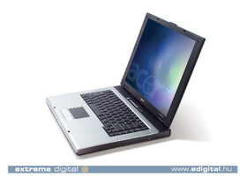 Acer TravelMate 3004 notebook
