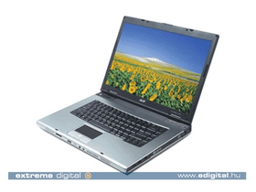 Acer TravelMate 8104 WLMI notebook