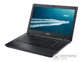 acer-travelmate-tmp246-m-58h1-w7pr64xg-nx-v9veu-007-14-notebook-fekete-windows-7-operacios-rendszer_3e0348e7.jpg