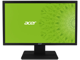 "Monitor ACER V246HLbid 24"" LED"