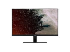 "Acer Nitro RG270bmiix 27"" FullHD Freesync IPS Gamer LED Monitor"