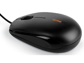 Mouse optic ACME MS-10
