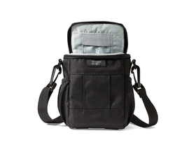 Чанта Lowepro Adventura SH 100 II , черна