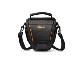 Lowepro Adventura TLZ 20 II Fototasche