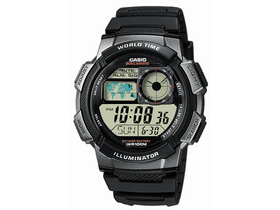 Casio Collection férfi karóra AE-1000W-1BVEF