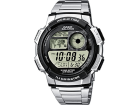 Ceas barbatesc Casio Collection AE-1000WD-1AVEF