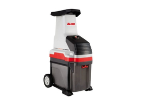 AL-KO Easy Crush LH 2800 drobilec za kompost