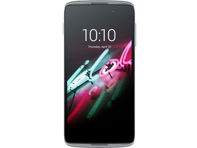alcatel-idol-3-4-7-8gb-kartyafuggetlen-okostelefon-dark-gray-android_27d5c8de.jpg
